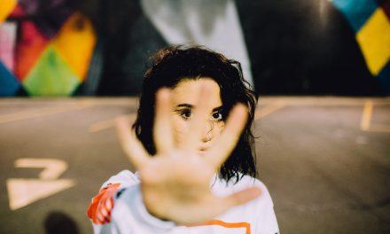Lutte contre les Violences Sexuelles et Sexistes, un combat prioritaire pour l'EM Normandie