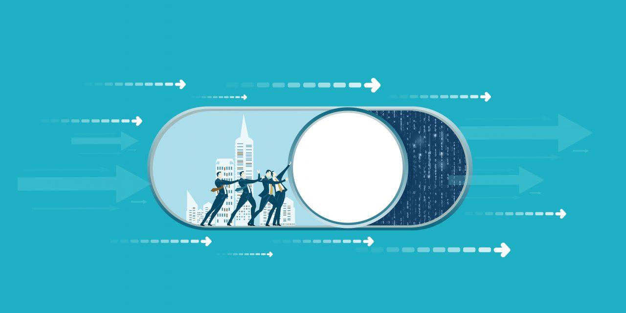 L'IAE Paris-Sorbonne et l'Ecole de Guerre Economique s'associent pour lancer une formation certifiante « Data science et transformation digitale »