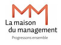 [Novembre 2015] La Maison du Management présente son programme !