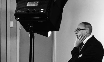 AÉSIO MACIF : rejoignez une communauté solidaire – Interview de Dominique Chaignon