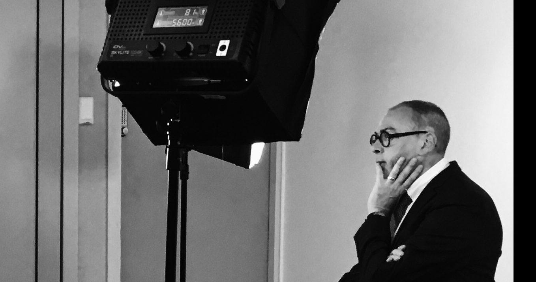 Interview de Dominique Chaignon, directeur de l'audit du groupe Aésio Macif