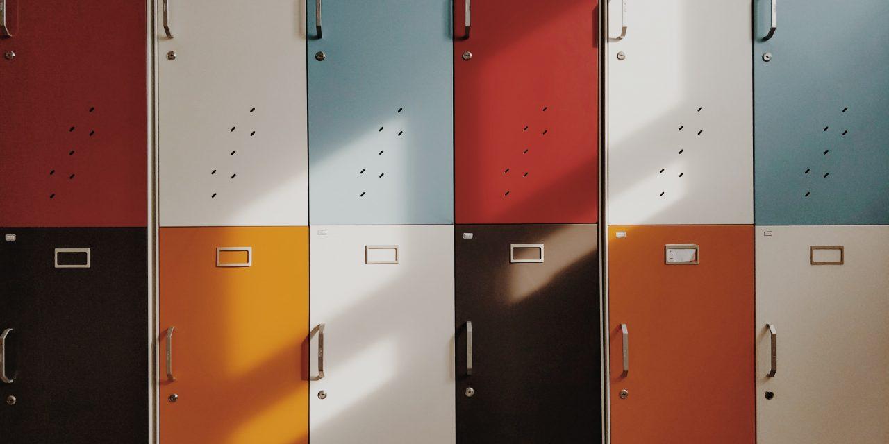 Quoi de neuf dans les écoles d'ingés ?