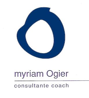 PRENDRE DES RISQUES POUR RÉUSSIR – Oser de nouvelles attitudes et manager autrement, par Myriam OGIER
