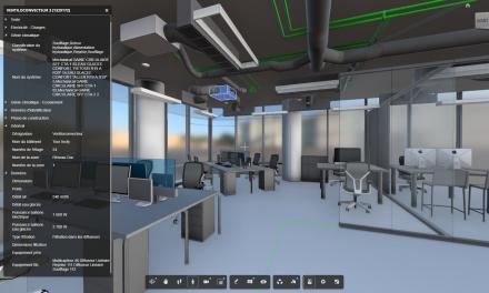 Venez suBIMer le bâtiment intelligent avec ENGIE !