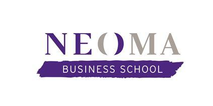 Le PGE de NEOMA Business School cultive les expertises de haut niveau
