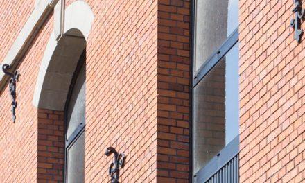 L'EM Strasbourg lance une levée de fonds pour soutenir les étudiants en situation de précarité