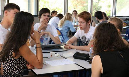 Nouveaux cursus à l'Université Savoie Mont Blanc : le modèle de formation qui prépare la société aux enjeux de demain