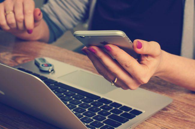 Les 6 clés pour devenir un pro du mail pro