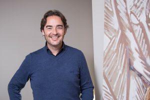 Chez Promeo, un ISG vise haut – L'interview d'Olivier Ganivenq