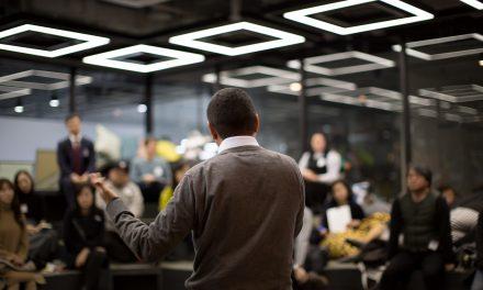 Les stratégies disruptives gagnantes décryptées par deux professeurs de MBA