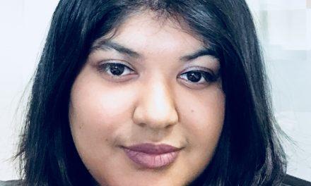 Jeune indienne, pourquoi j'ai choisi la France et American School of Paris pour étudier