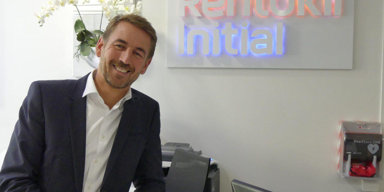 L'humain au cœur du management chez Rentokil Initial