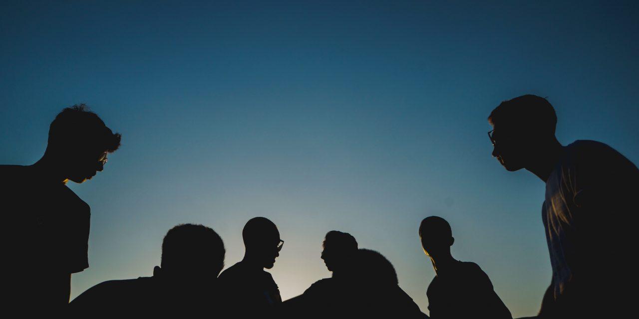 Le Groupe INP lance IngéPLUS : +50% d'étudiants de Bac Pro, de Bac Techno issus de BTS dans les formations d'ingénieurs