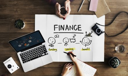 Au cœur des FinTech : ces acteurs qui challengent les institutions bancaires