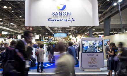 Sanofi soigne l'avenir de ses talents