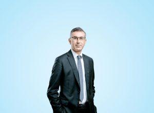 Interview Pascal Homsy Eutelsat