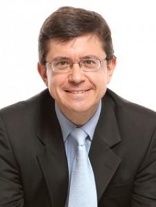 Pascal Roche