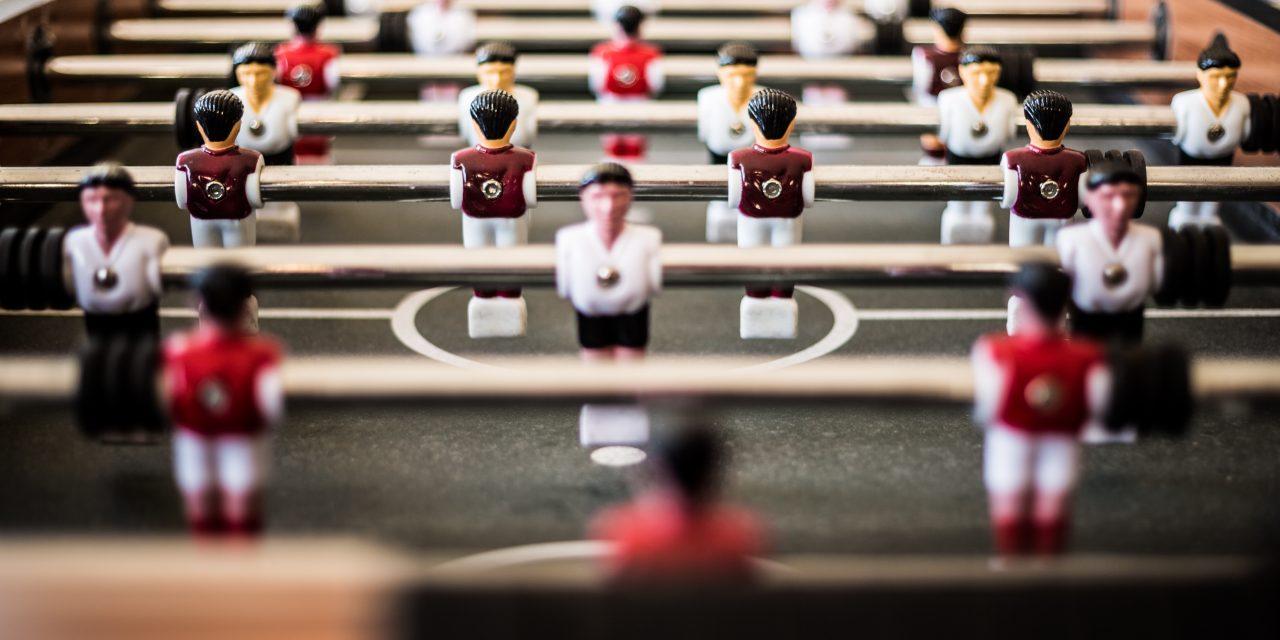 [Analyse] Dans un monde VUCA, comment être un dirigeant efficace et humain ?