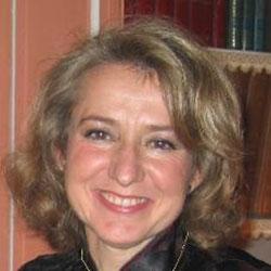 Pascaline Le Berre, co-auteure de « Femmes Osez enfin votre valeur ! » : encore 15 à 20 % d'écart de salaire entre un homme et une femme