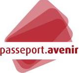 Passeport Avenir franchit le cap des 50 écoles à l'occasion de la rentrée 2011/2012