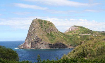[Épisode 27] Hawaï, les îles paradisiaques à 5 h de vol de la Silicon Valley