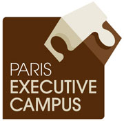 Paris Executive Campus, un nouvel acteur est né