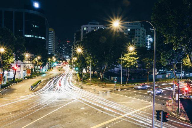 [Analyse] L'automobile a-t-elle toujours une place dans la mobilité du futur ?