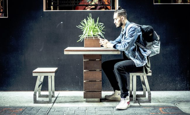 Qu'est-ce que la réussite pour les Millennials ?