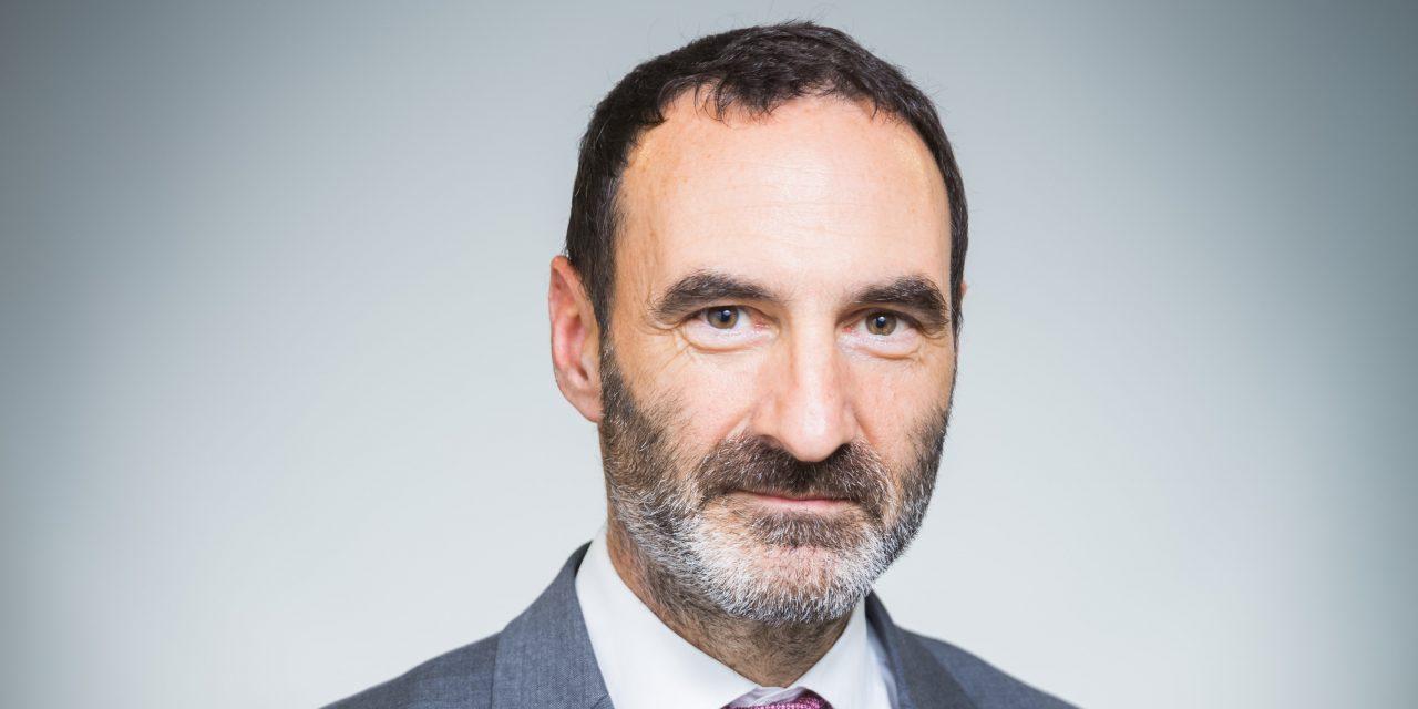 EDF Luminus : les innovations énergétiques n'attendent que vous !