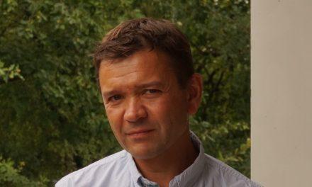 Thermo Fischer Scientifique : esprits scientifiques attention : coin de paradis !…