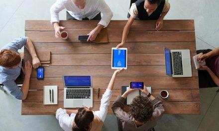Le job du Crédit Mutuel Equity ? Booster les entreprises ! – L'interview de Caroline Pasquet