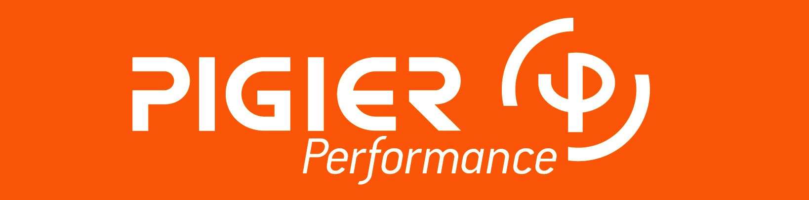 PIGIER Performance: Focus sur le Bachelor en Management Opérationnel