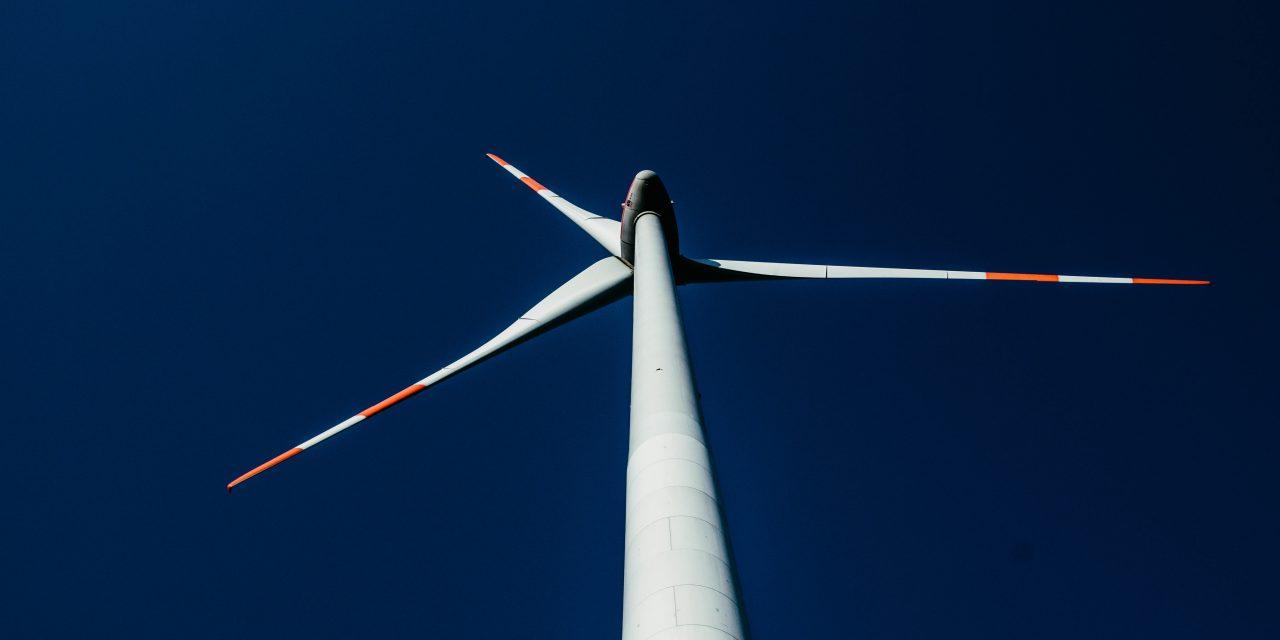 [EXPERT AUDENCIA] La responsabilité sociale du carbone