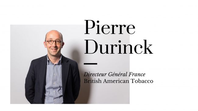 British American Tobacco France : une entreprise multiculturelle et multipotentielle