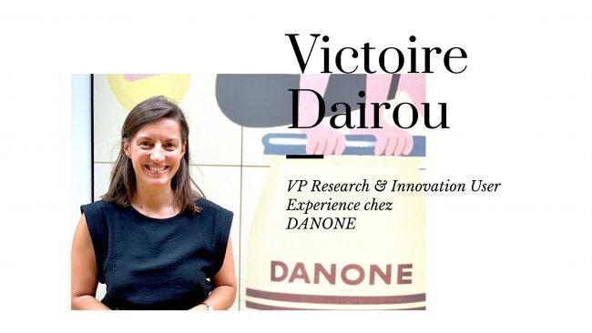 Participez à la Food Revolution avec Danone !