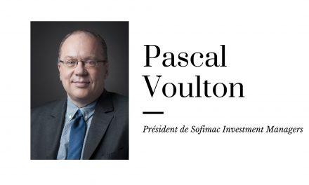Sofimac Investment Managers : la création de jeunes pousses, c'est l'avenir !