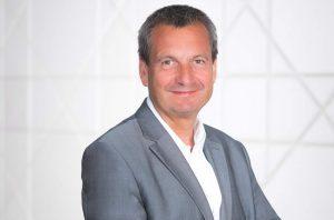 LVMH PCIS Philippe Giry
