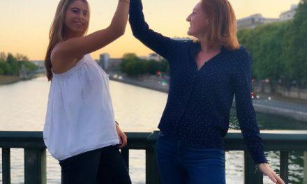 The Women Tour : Un projet de femmes pour les femmes !