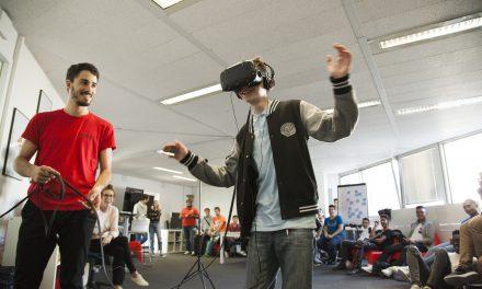Quels sont les enjeux, les technologies, les compétences et les métiers pour construire le futur du cyber espace ?
