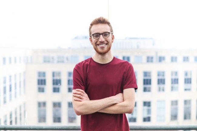 Etudiants-entrepreneurs : ils ont créé leur job