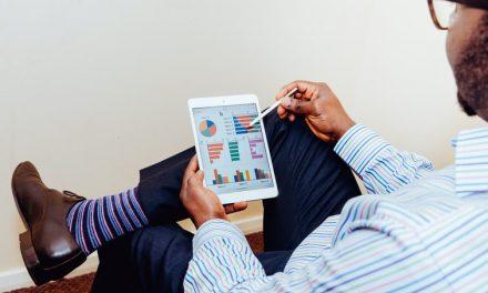 Faites briller votre marque employeur sur les réseaux sociaux !