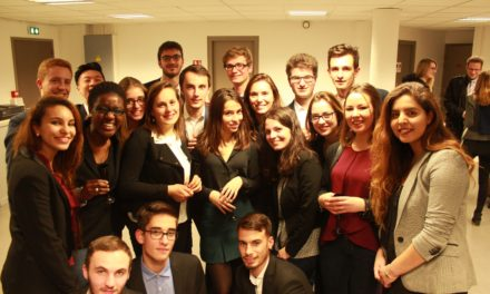 Une JE à la Une – Reims Junior Conseil