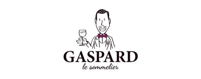 Gaspard, le sommelier digital qui démystifie le vin