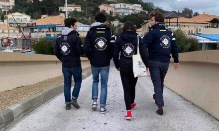 Rétrospective du Challenge Spi Dauphine 2019-2020: 1ère régate étudiante itinérante de France
