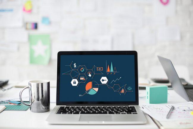 L'IA au service de la formation :  IDRAC Business School digitalise ses enseignements