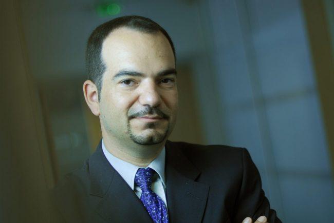 IT-CE : les « Business Technologistes » de la banque du futur !