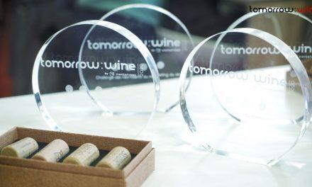 Tomorrow Wine 2021 : un concours étudiant autour de la filière du vin