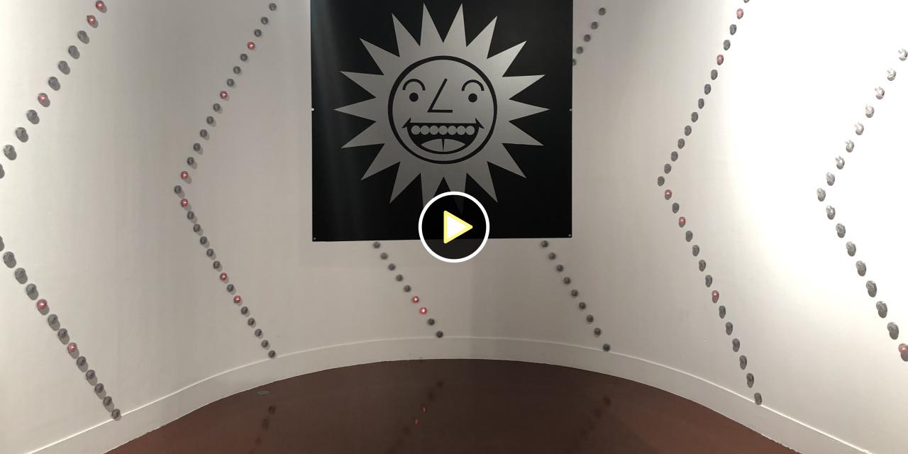[VIDÉO] ENSAD Inside