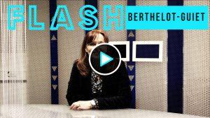 Interview Flash – Karine Berthelot-Guiet, Celsa Sorbonne Université