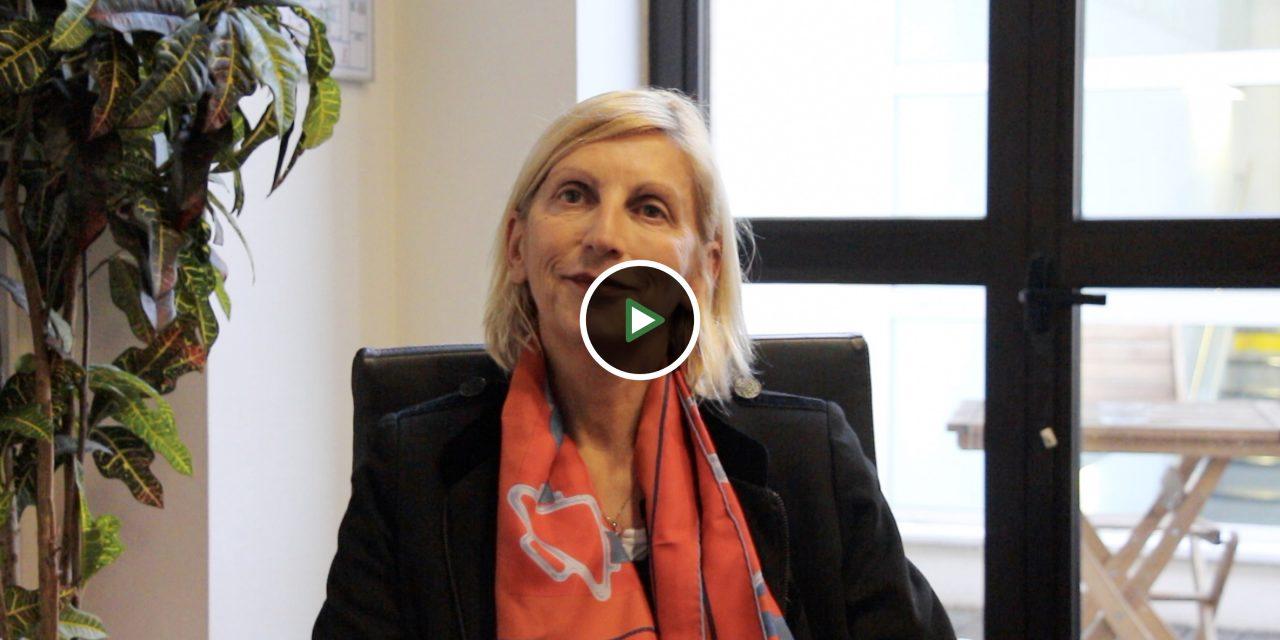 Le Tuto du Pro : Isabelle Barth – Manager son manager